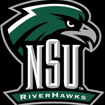Northeastern State University - RiverHawk Football