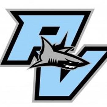 Ponte Vedra High School - Girls Varsity Lacrosse