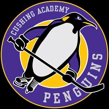 Cushing Academy High School - Girls Varsity Ice Hockey