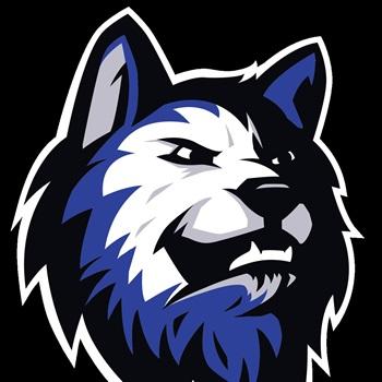 Platte Canyon High School - Boys Varsity Football