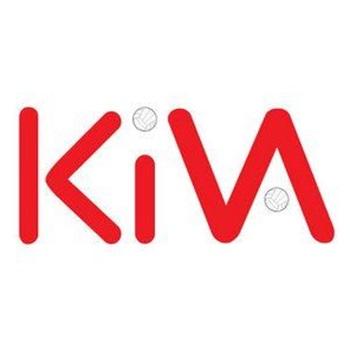 KIVA - KIVA 16 Black