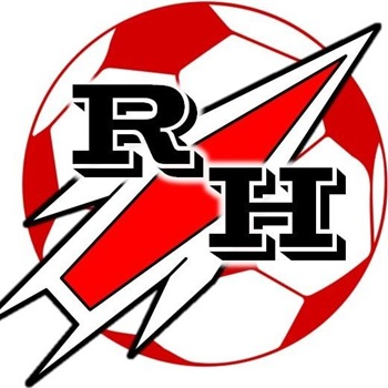 Rose Hill High School - Rose Hill Rocket Soccer