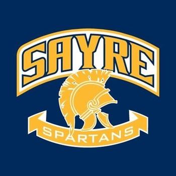 Sayre School - Girls Varsity Soccer