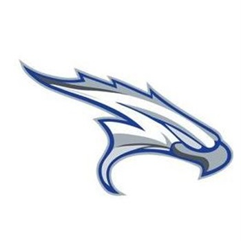 Highlands Ranch High School - Boys Varsity Football
