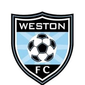 Weston FC  - Weston FC Girls U-14