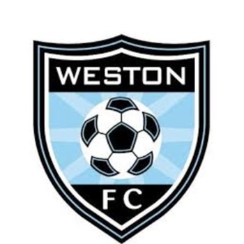Weston FC  - Weston FC Boys U-18/19