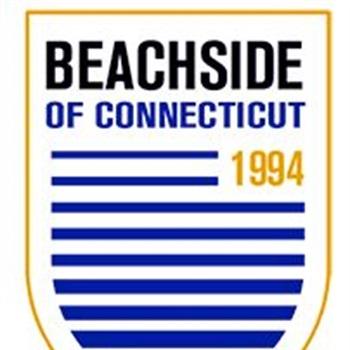 Beachside SC - Beachside SC Boys U-15
