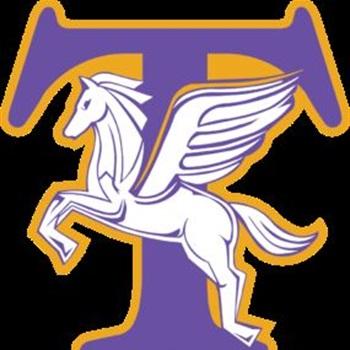 Troy High School - Girls' Varsity Soccer
