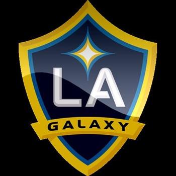 LA Galaxy - LA Galaxy Girls U-17