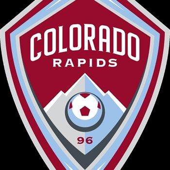 Colorado Rapids - Colorado Rapids Boys U-18/19
