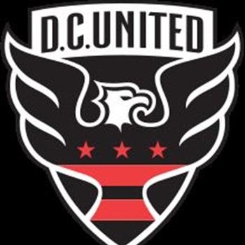 D.C. United - D.C. United Boys U-18/19 (17-18)