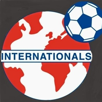 Internationals SC - Internationals Boys U-18/19