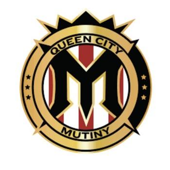 Queen City Mutiny - Queen City Mutiny Boys U-13