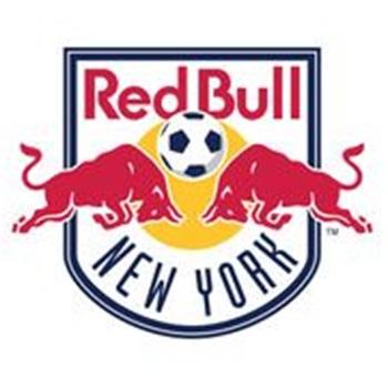 New York Red Bulls - New York Red Bulls Boys U-17/18 (2016)