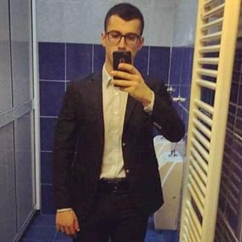 Dimitrije Mladenovic
