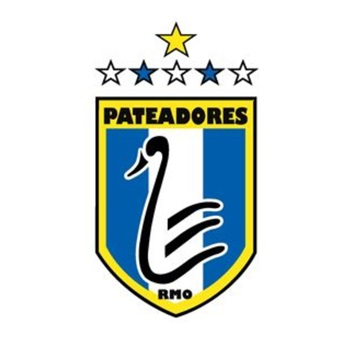 Pateadores FC - Pateadores Boys U-14