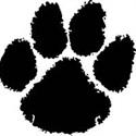 Metter High School - Varsity Football