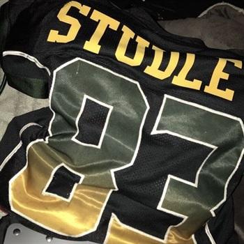 Ben Studley