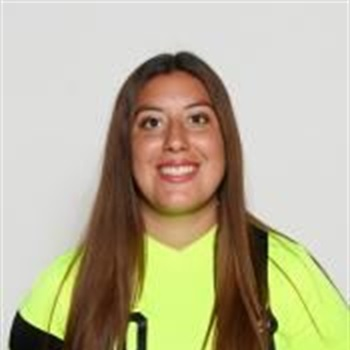 Melissa Avendano