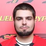 Kyle Giancola