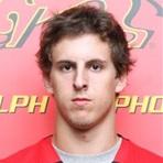 Blake McNeely
