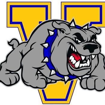 Venus High School - Varsity Softball