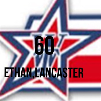 Ethan Lancaster