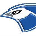 Porta High School - Boys Varsity Football