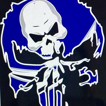 Boonville High School - Boys Varsity Football