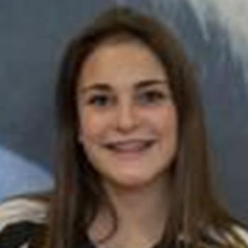 Alexandra (Lexi)