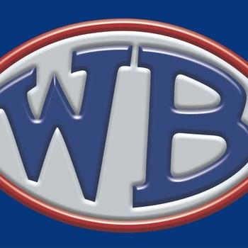 West Brook High School - Boys Varsity Basketball