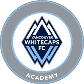 Vancouver Whitecaps - Vancouver Whitecaps U15
