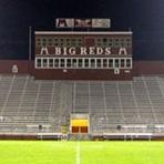 Muskegon High School - Muskegon Middle School