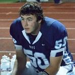 Dustin Spicknall