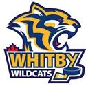 Whitby Minor Hockey Association - Whitby Wildcats Atom AA
