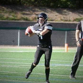 Jaxson Stanford