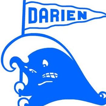 Darien Junior Football League - DJFL Grade 5 Blue (2020)