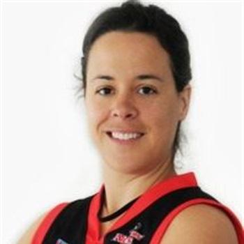Sarah Ennor