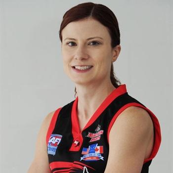 Jen Nicholls