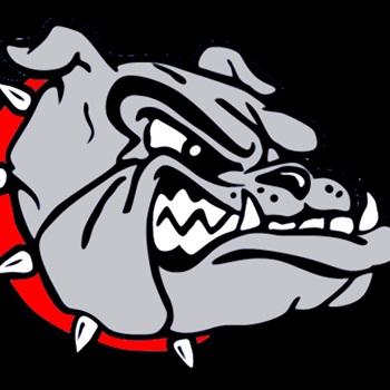 Columbus Grove High School - Varsity Boys Basketball