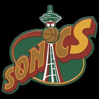 GDF - SBMSA Senior Sonics