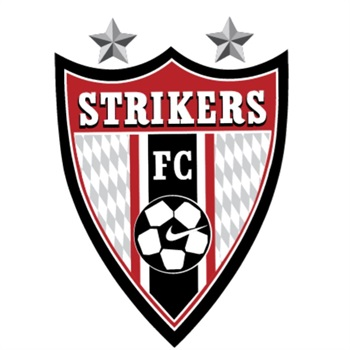 Strikers FC - Strikers FC Boys U-14