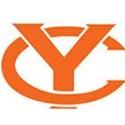 Yamhill-Carlton High School - Boys Varsity Football