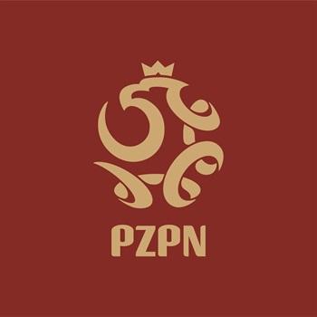 POLSKI ZWIAZEK PILKI NOZNEJ - Poland Senior Team