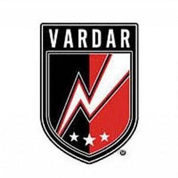 Vardar Academy  - Vardar Academy Boys U-18/19 (17-18)