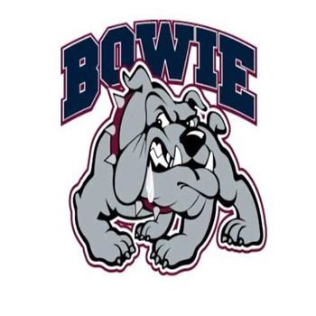 Bowie High School - Bulldogs Boys' Varsity Soccer