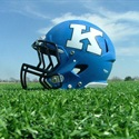 Krum High School - Boys Varsity Football