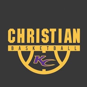 Kalamazoo Christian High School - Boys' Freshman Basketball
