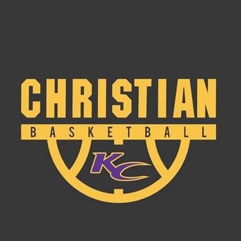 Kalamazoo Christian High School - Boys' JV Basketball