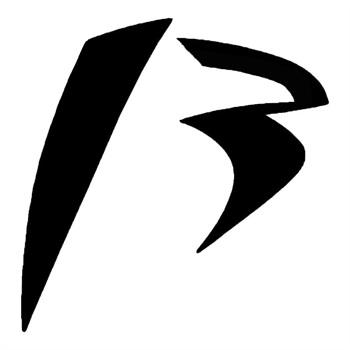 Northern Elite Football - Fort McMurray Ravens